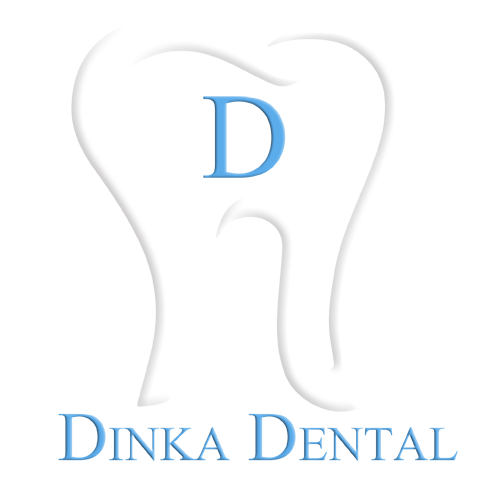 Sterling Heights Dentist | Dinka Dental
